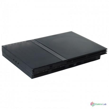 playstation-konzoly-hry-komponenty-big-13