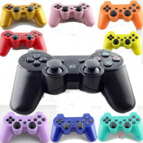 playstation-konzoly-hry-komponenty-big-3