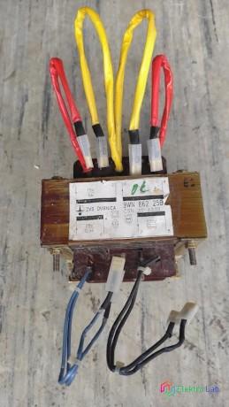 predam-sietovy-transformator-p-220v-s-2x15v6a-28v09a-big-0