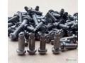 sustruzenie-kovovyroba-small-1