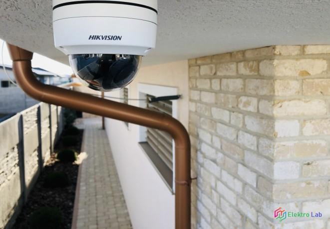 kamery-alarmy-videovratniky-big-5