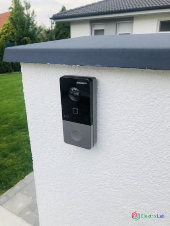 kamery-alarmy-videovratniky-big-7