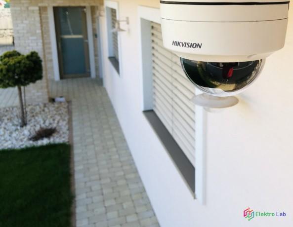 kamery-alarmy-videovratniky-big-4