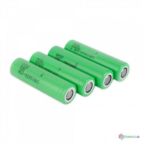 akumulator-samsung-inr18650-25r-2500mah-big-0
