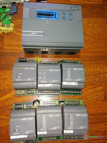 plc-johnson-controls-dx-9100-big-0