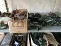 elektronika-pouzitanefunkcna-small-1