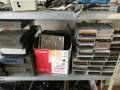 elektronika-pouzitanefunkcna-small-2