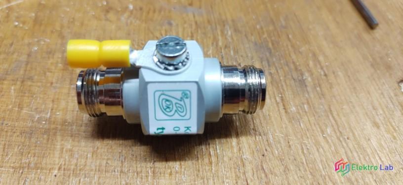 prepatova-ochrana-zspko-n-050-05g-b-n-fn-m-big-0