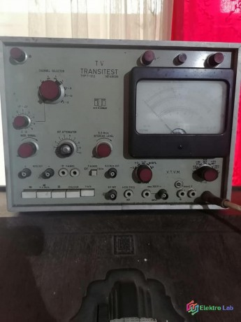 tv-transitest-typ-t-012-big-1