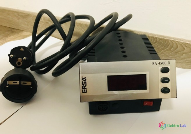teplotny-regulator-pre-cinove-vane-ersa-ra4500d-big-3