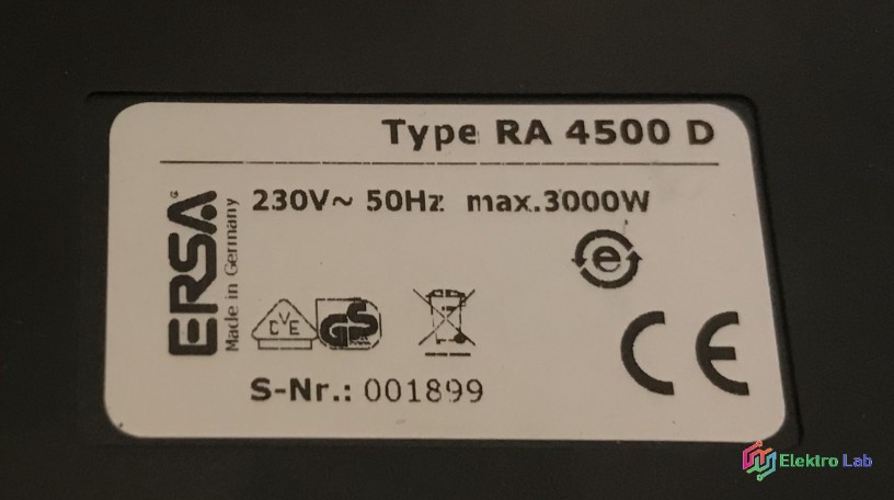 teplotny-regulator-pre-cinove-vane-ersa-ra4500d-big-1