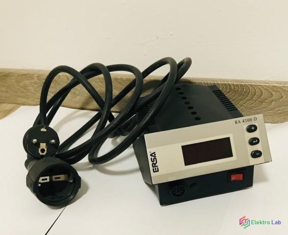 teplotny-regulator-pre-cinove-vane-ersa-ra4500d-big-0