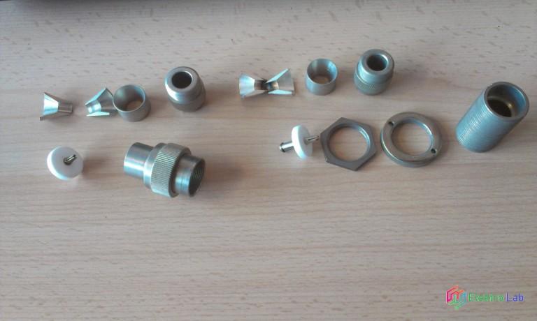 predam-vysokofrekvencny-konektor-pre-vf-generatory-big-5