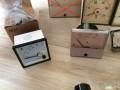 predam-merace-budiky-vumetre-voltmetre-amperme-small-3