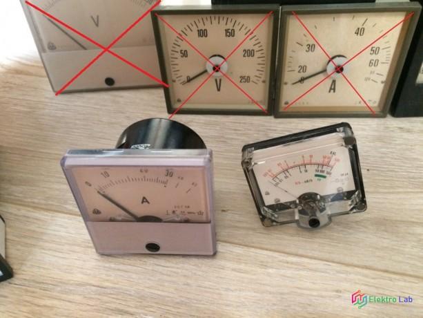 predam-merace-budiky-vumetre-voltmetre-amperme-big-4