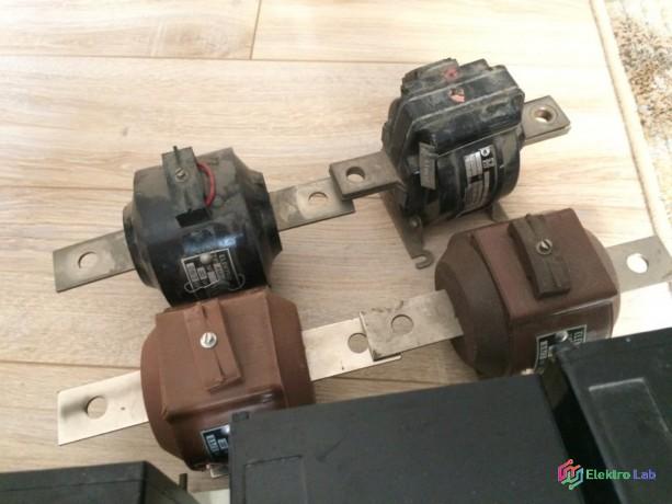 predam-merace-budiky-vumetre-voltmetre-amperme-big-6