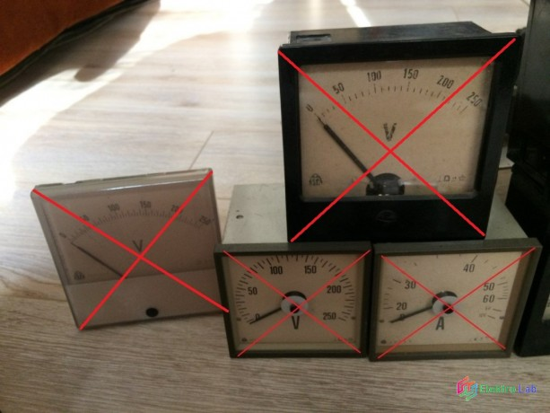 predam-merace-budiky-vumetre-voltmetre-amperme-big-5