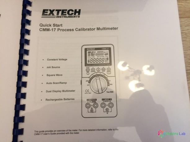 usb-kabel-k-procesnym-kalibratorom-extech-cmm-17-big-4