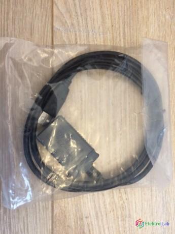 usb-kabel-k-procesnym-kalibratorom-extech-cmm-17-big-2