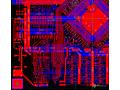 prekreslim-schemu-zapojenia-a-navrhnem-dps-small-2