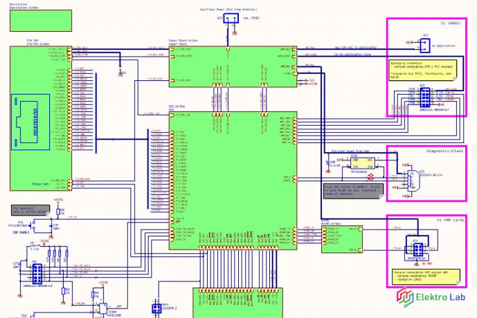 prekreslim-schemu-zapojenia-a-navrhnem-dps-big-0