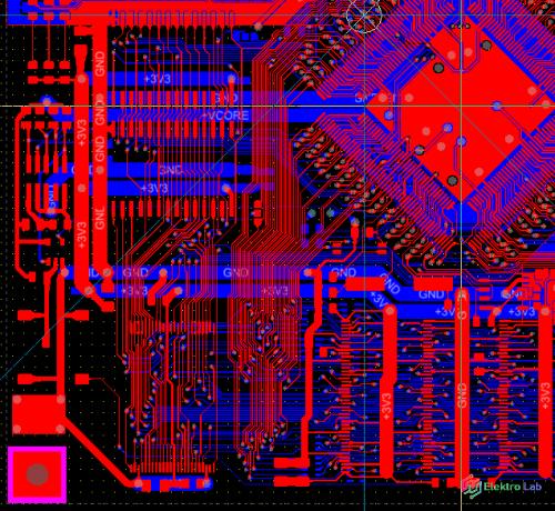 prekreslim-schemu-zapojenia-a-navrhnem-dps-big-2