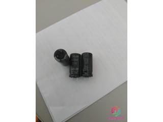 Kondenzátor ELITE 2200u 25V 125C 4ks set