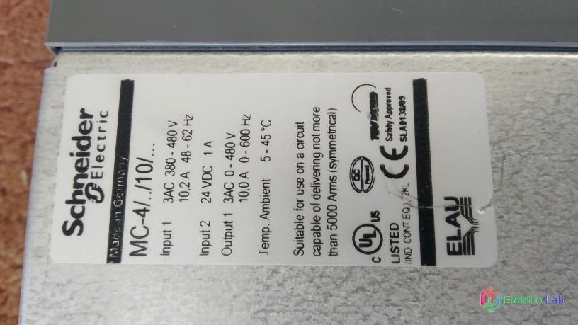schneider-mc-41110400-servo-drive-big-1