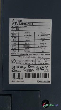 frekvencne-menice-schneider-altivar-aj-s-isticom-10-ks-big-0