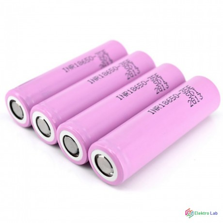 akumulator-samsung-inr18650-35e-18650-3500-mah-big-0