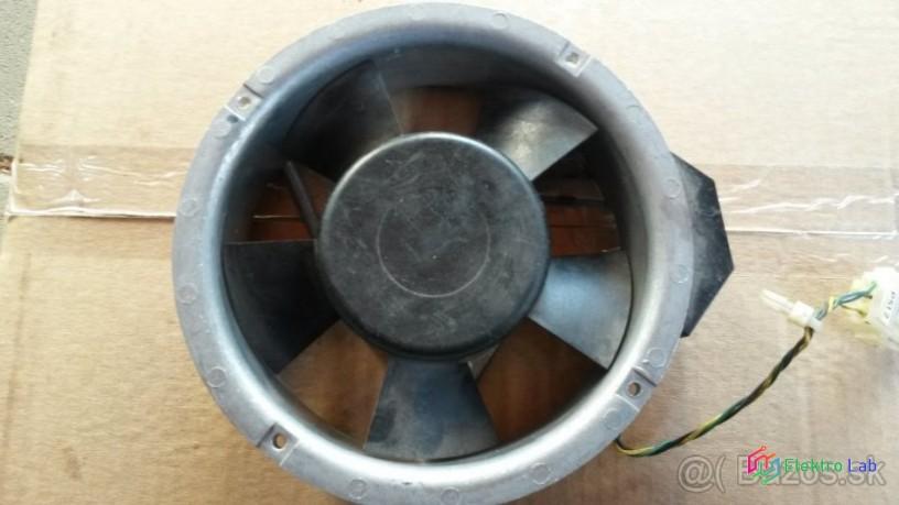 ventilator-dyna-ace-220w-gulickove-loziska-made-in-japan-big-3