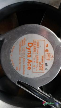 ventilator-dyna-ace-220w-gulickove-loziska-made-in-japan-big-0