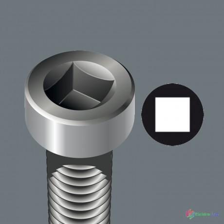 sada-bitov-kraftform-kompakt-71-security-big-2