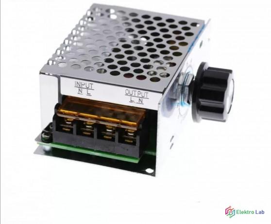 regulator-otacok-motora-napatia-4000w-big-0