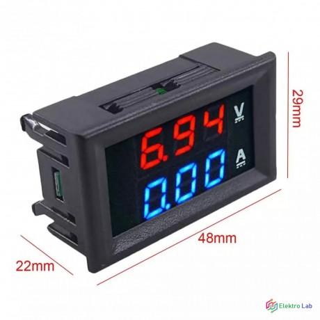 voltampermeter-dc-0-100v-10a-big-2