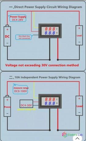 voltampermeter-dc-0-100v-10a-big-1