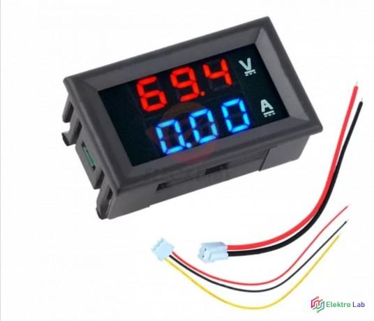 voltampermeter-dc-0-100v-10a-big-3