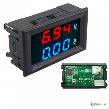 voltampermeter-dc-0-100v-10a-big-0