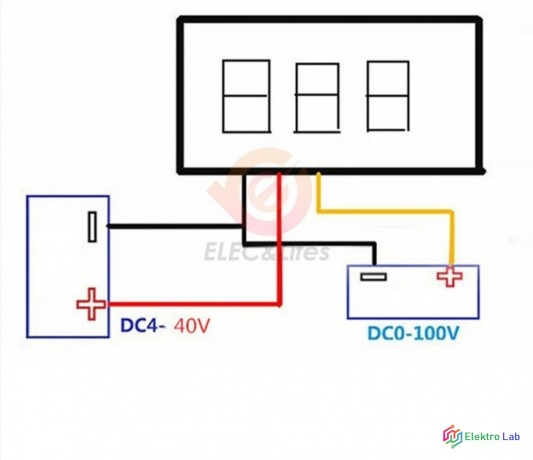 digitalny-voltmeter-cerveny-028-dc-0-100v-big-1