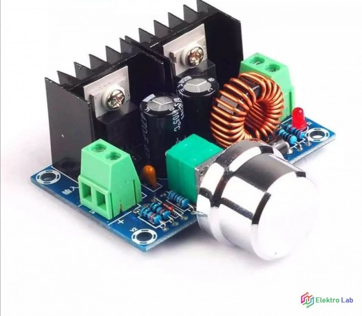 regulator-napatia-xl4016-big-1