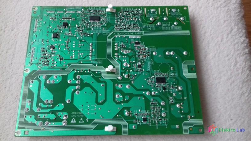 predam-dosky-plos-spojov-z-lcd-televizora-philips-43pfs530112-big-3