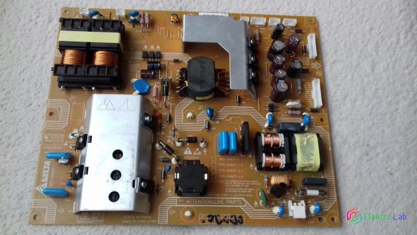predam-dosky-plos-spojov-z-lcd-televizora-philips-43pfs530112-big-4