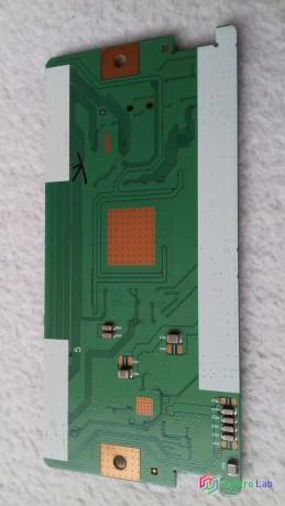 predam-dosky-plos-spojov-z-lcd-televizora-philips-43pfs530112-big-12