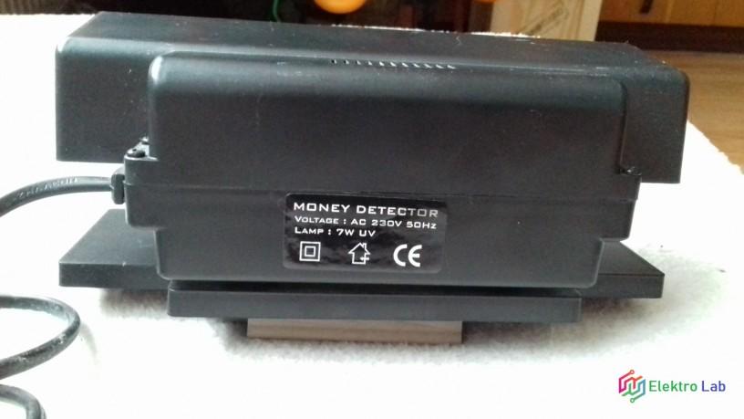 detektor-pravosti-bankoviek-dl-106-big-0
