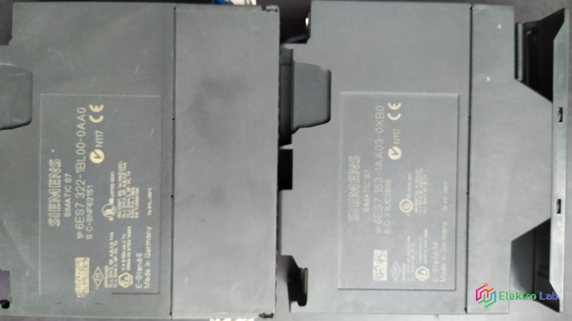 predam-interface-modul-siemens-kartu-sm322-do-32xdc-24v-big-0