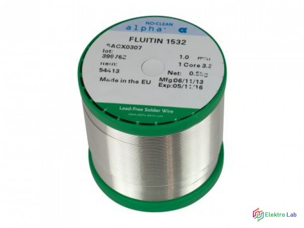 alpha-fluitin-1532-sacx-plus-0307-05mm-a-075mm-big-0