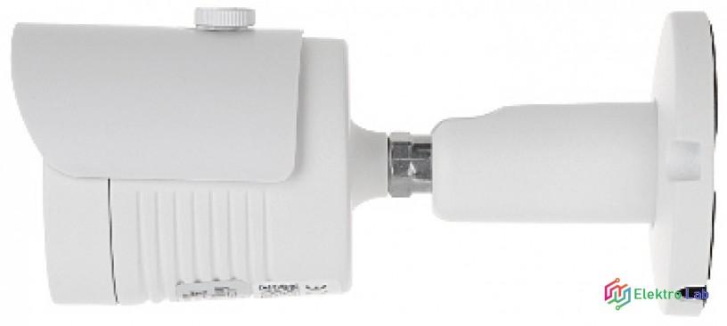 kamerovy-system-4ch-full-hd-ippoe-3mpx-big-2