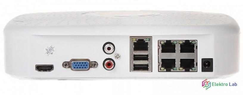 kamerovy-system-4ch-full-hd-ippoe-3mpx-big-1