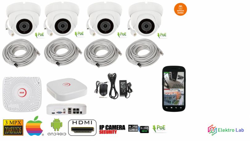 kamerovy-system-4ch-full-hd-ippoe-3mpx-big-0