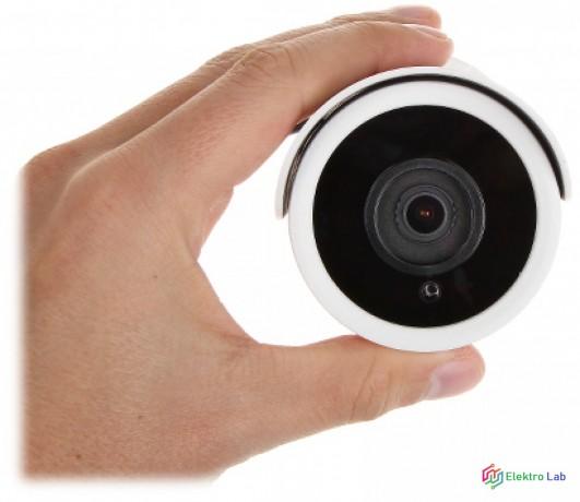 kamerovy-system-4ch-full-hd-ippoe-3mpx-big-4
